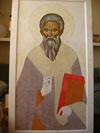 Святитель Геннадий Новгородский 1