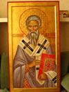Святитель Геннадий Новгородский 5