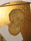 Святитель Григорий Богослов 11