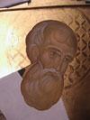Святитель Григорий Богослов 13