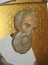 Святитель Григорий Богослов 15
