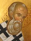 Святитель Григорий Богослов 16