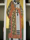 Святитель Григорий Богослов 19