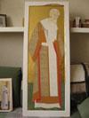 Святитель Григорий Богослов 8