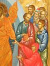 Воскресение Христово 7