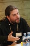 Современный опыт приходского оглашения – протоиерей Евгений Горячев