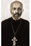 Остановитесь на путях ваших… Записки тюремного священника – протоиерей Глеб Каледа