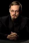 Об устроении катехизации – диакон Георгий Максимов