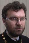 Какая разница между воцерковленными и невоцерковленными христианами? Что означает слово «воцерковленный»? – протоиерей Андрей Милкин
