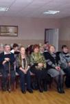 Катехизация в социальных учреждениях – С. В. Рогунов