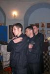Православная переписка с заключенными