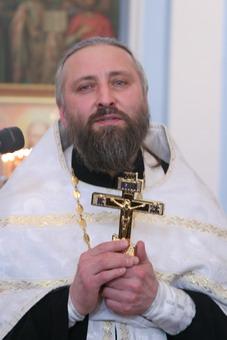 Приходское консультирование как форма катехизации – прот. Александр Зелененко