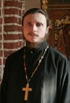 Миссия в эпоху глобализации: Миссия или..? — иеромонах Димитрий (Першин)