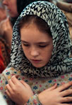 Основы духовной безопасности для новоначальных христиан