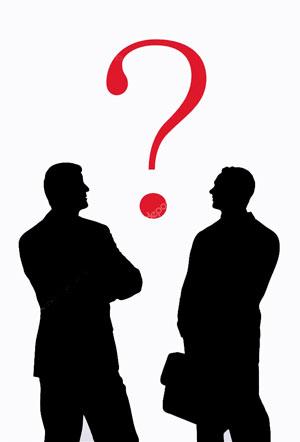 Советы желающим грамотно спорить и отвечать на вопросы о Церкви