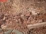 Древнейшая история Рима