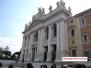 Латеранский собор