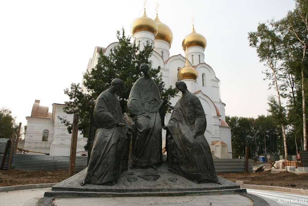 изготовление памятников в новгороде л
