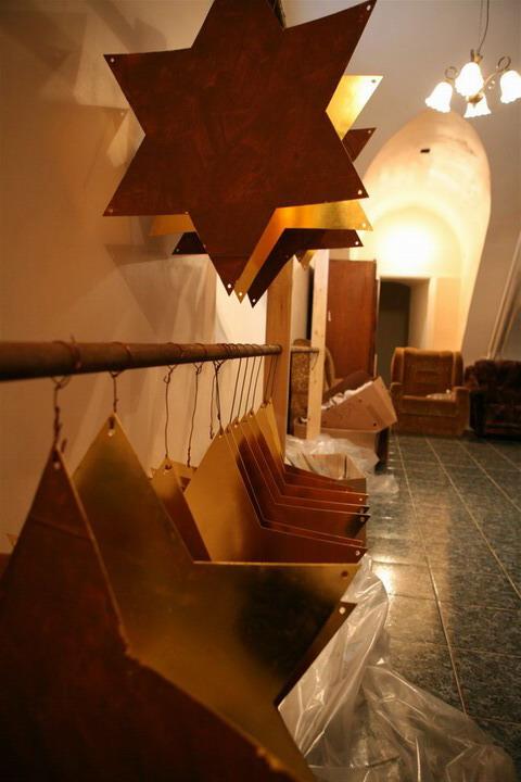 023 - Собор в честь Святой Живоначальной Троицы: Сегодня