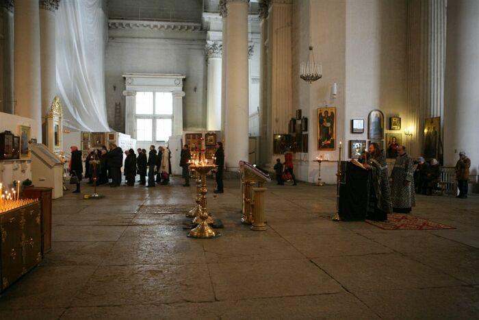 sobor vozrozhdenie 014d - Собор в 2008-2009 годах. Возрождение. Фотоочерк