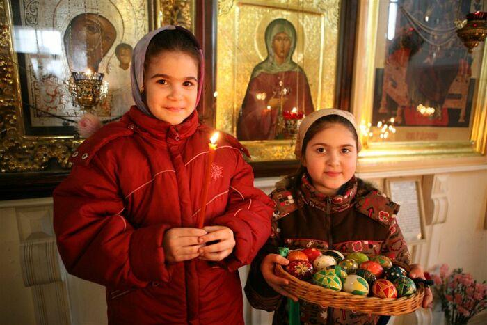 sobor vozrozhdenie 027 - Собор в 2008-2009 годах. Возрождение. Фотоочерк