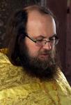 Проповедь в праздник Воздвижения Честнаго и Животворящего Креста Господня – протоиерей Андрей Ефанов