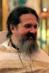 Проповедь на Мариино стояние – протоиерей Андрей Лемешонок