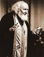 Мариино стояние – протоиерей Димитрий Дудко