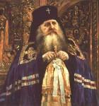Мысли митрополита Антония, высказанные им в проповедях – митрополит Антоний (Храповицкий)