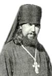 Проповедь в Великий Пяток – игумен Варсонофий (Веревкин)