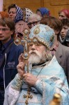 Проповеди архимандрита Иоанна (Крестьянкина)