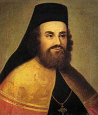 Проповеди епископа Илии Минятия