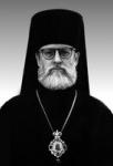 Проповедь в неделю после Крестовоздвижения – Василий (Осборн), епископ Сергиевский