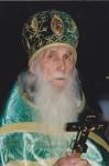 Время покаяния – cхиархимандрит Кирилл (Павлов)