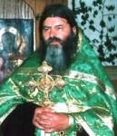 Проповеди на каждый день – протоиерей Вячеслав Резников
