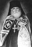 Единое на Потребу – архиепископ Андрей (Рымаренко)
