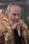 Проповеди. О слышании и делании – Антоний, митрополит Сурожский