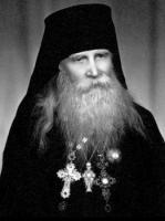 Слово на всенощной в праздник Благовещения Пресвятой Богородицы – архимандрит Таврион (Батозский)