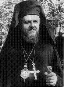 Проповеди архиепископа Георгия (Вагнера)