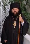 Пасхальные  послания – Александр, епископ Буэнос-Айресский и Южно-Американский