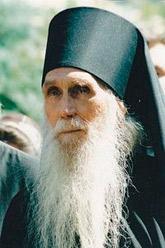 Об истинном посте и о любви к ближнему – архимандрит Кирилл (Павлов)