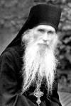 О силе смиренного и кроткого слова – cхиархимандрит Кирилл (Павлов)