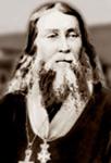 Слово на Голгофе. Проповеди и наставления для русских паломников в Иерусалим (1870-1892) — архимандрит Антонин (Капустин)