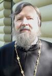 Праздничные проповеди —  священник Петр Планк
