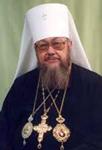 Слова и проповеди — митрополит Савва (Грыцуняк)
