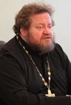 Слово в День памяти равноапостольных Кирилла и Мефодия — протоиерей Олег Стеняев