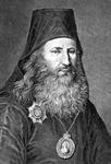 Поучительные слова епископа Августина (Сахарова)