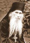 Слова на воскресные евангельские чтения — архимандрит Кирилл (Павлов)