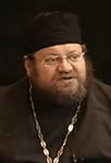 Проповедь в Неделю 12‑ю по Пятидесятнице. О богатом юноше — протоиерей Олег Стеняев