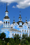 Русская проповедь в XV и XVI веках — протоиерей Павел Николаевский